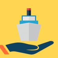 services_marine-insurance