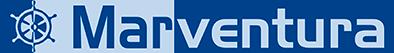 Marventura Services